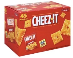 Cheez_It__Baked_Snack_Crackers__Original__45_count____Shop___Smart___Final