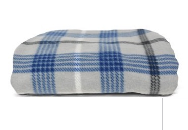 Mainstays_Fleece_Plush_Throw_Blanket__Available_in_Multiple_Prints_-_Walmart_com