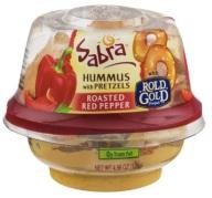 Sabra_Hummus_Red_Pepper_W_Pretzels_-_Instacart
