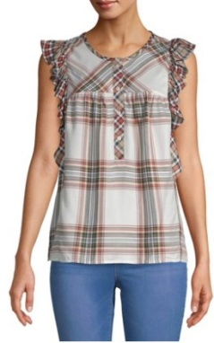 Time_and_Tru_-_Women_s_Ruffle_Sleeve_Tank_Top_-_Walmart_com