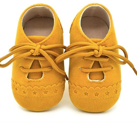 Amazon_com__Dukars_Baby_Boys_Girls_Soft_Sole_Moccasins_Lace-up_Infant_Toddler_Shoes_Sneaker__Clothing