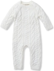 Amazon_com__Hope___Henry_Layette_Cable_Knit_Sweater_Romper__Clothing