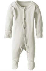 Amazon_com__L_ovedbaby_Unisex-Baby_Organic_Cotton_Footed_Overall__Clothing