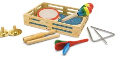 Amazon_com__Melissa___Doug_Band-in-a-Box_Clap__Clang__Tap__Musical_Instruments__Various_Instruments__Wooden_Storage_Crate__10-Piece_Set__Great_Gift_for_Girls_and_Boys_-_Best_for_3__4__5__and_6_Year_Olds___Melissa___Doug__Toys___Games