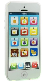 Amazon_com__Cooplay_White_Yphone_Y-Phone_Children_Replacement_Phone_Toys_Play_Piano_Music_Learning_English_Educational_Cell_Phone_Mobile_Study_Best_Gift_Prize_for_Baby_Kids__Toys___Games