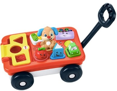 Amazon_com__Fisher-Price_Laugh___Learn_Pull___Play_Learning_Wagon__Toys___Games