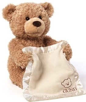 Amazon_com__GUND_Peek-A-Boo_Teddy_Bear_Animated_Stuffed_Animal_Plush__11_5___Toy__Toys___Games