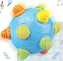 Amazon_com__QHTOY_DHSM_Baby_Music_Shake_Dancing_Ball_Toy_Free_Jumping_Bouncing_Vibrating_Ball_for_Toddler_Sensory_Developmental_Toy__Toys___Games
