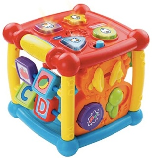 Amazon_com__VTech_Busy_Learners_Activity_Cube__Purple__Toys___Games