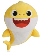 Amazon_com__WowWee_Pinkfong_Baby_Shark_Official_Song_Doll_-_Baby_Shark__Toys___Games